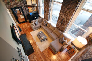 Property for sale at 122 Gay St Unit Apt 306, Knoxville,  TN 37902