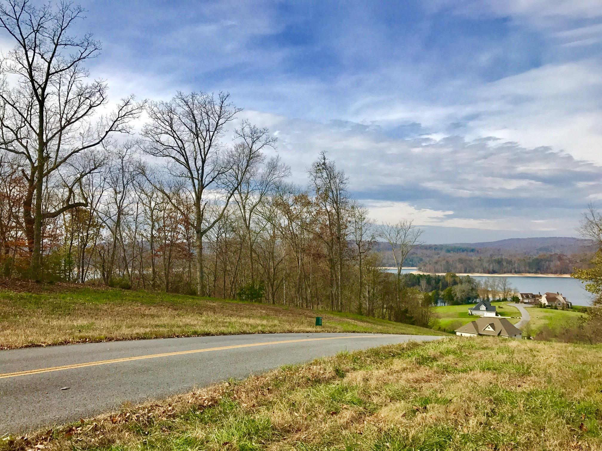 Lot 542 Russell Brothers Rd: