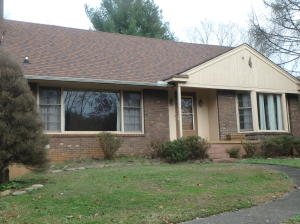 Property for sale at 8636 Widener Rd, Knoxville,  TN 37920
