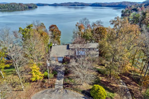 Property for sale at 122 Ottawa Point, Ten Mile,  TN 37880