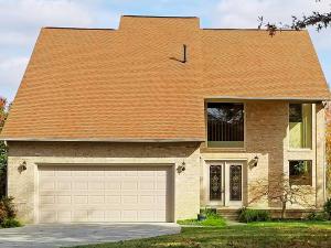 Property for sale at 970 Holly Oaks Lane, Dandridge,  TN 37725