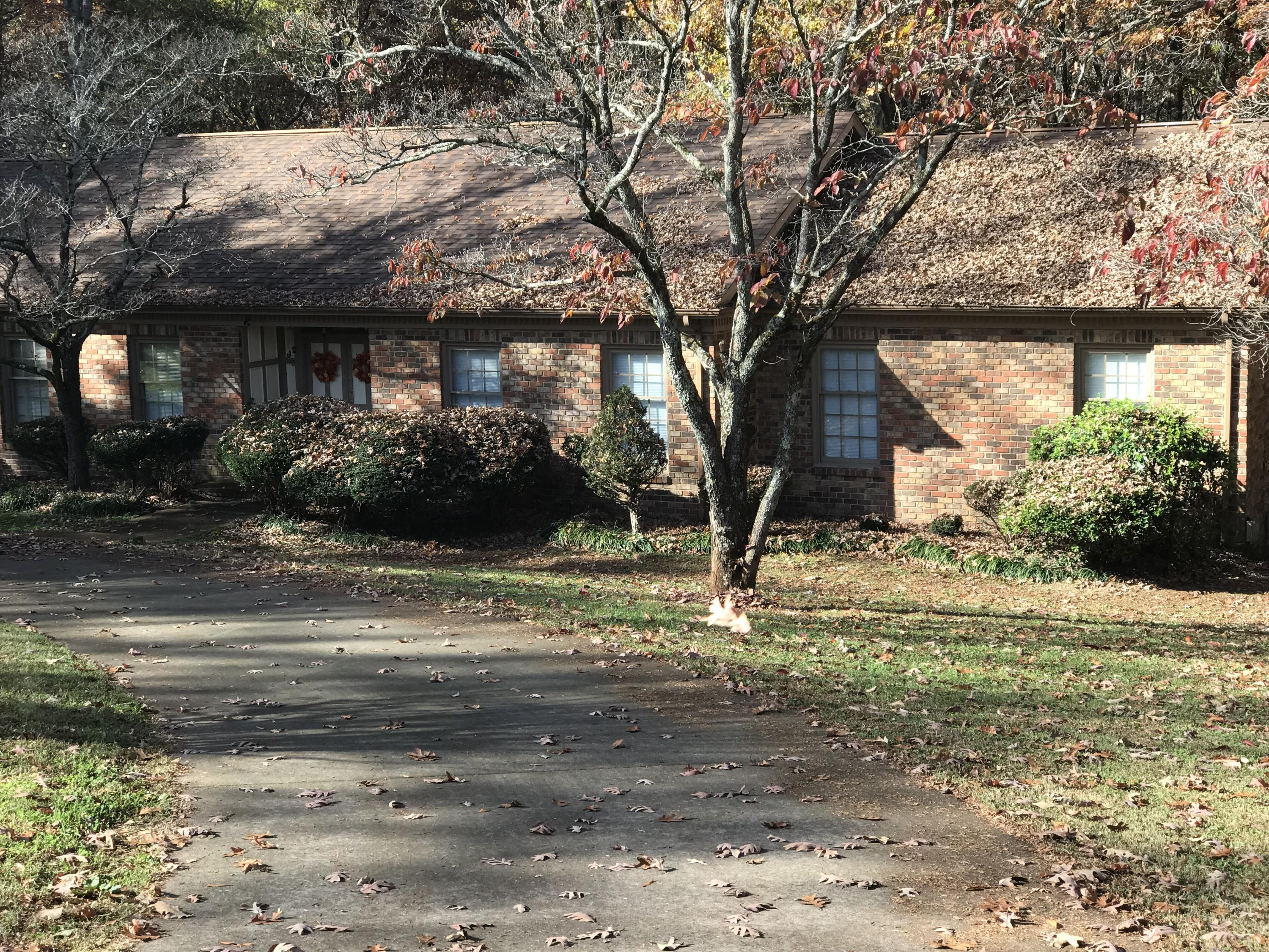 107 Dogwood Lane, Sweetwater, Tennessee, United States 37874, 5 Bedrooms Bedrooms, ,2 BathroomsBathrooms,Single Family,For Sale,Dogwood Lane,1022991
