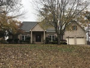 Property for sale at 111 Sawmill Cove, Rockwood,  TN 37854
