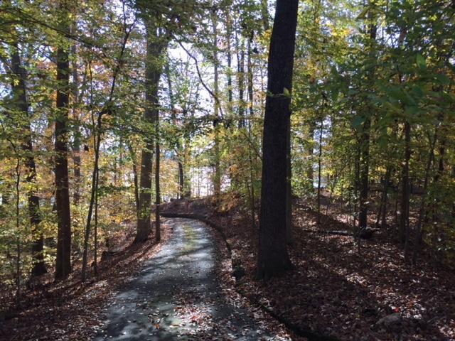 9440 View Point Lane: