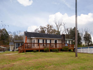 Property for sale at 119 Springhouse Rd, Powell,  TN 37849