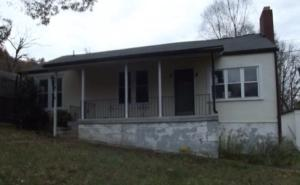 Property for sale at 4719 Rochat Drive, Knoxville,  TN 37918