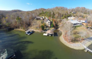 176 BLUEGREEN WAY, ROCKWOOD, TN 37854  Photo 3