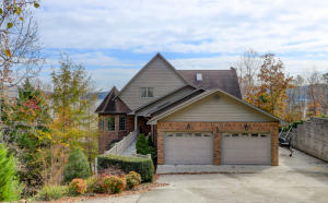 176 BLUEGREEN WAY, ROCKWOOD, TN 37854  Photo 4