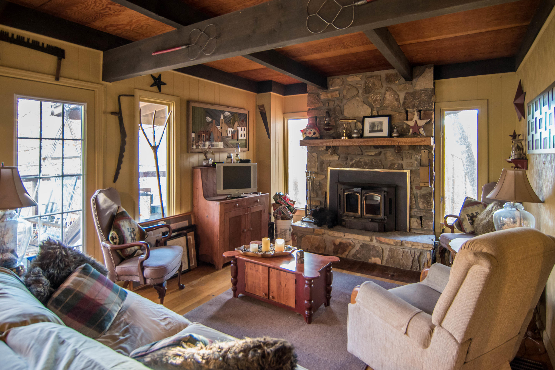 2216 Headrick Lead, Sevierville, Tennessee, United States 37862, 2 Bedrooms Bedrooms, ,2 BathroomsBathrooms,Single Family,For Sale,Headrick Lead,1023148