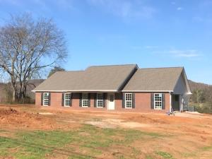 Property for sale at 404 Humble Way, Seymour,  TN 37865
