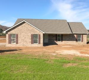 Property for sale at 403 Humble Way, Seymour,  TN 37865