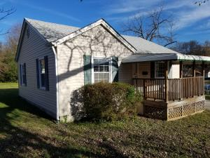 Property for sale at 2922 Dempster St, Knoxville,  TN 37917