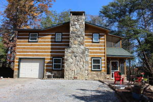 Property for sale at 3009 Oak Hill Rd, Sevierville,  TN 37862