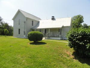 Property for sale at 727 Thorn Grove Pike, Strawberry Plains,  TN 37871