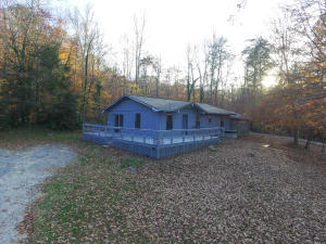 Property for sale at 785 Blockhouse Valley Rd, Clinton,  TN 37716