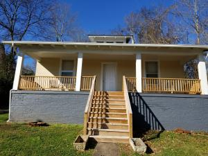 Property for sale at 3143 Marion Drive, Knoxville,  TN 37918