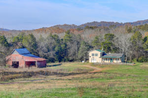 Property for sale at 1383 Piedmont Rd, New Market,  TN 37820