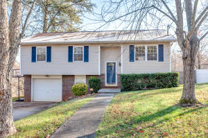 Property for sale at 4124 Mascarene Rd, Knoxville,  TN 37921