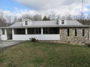 Property for sale at 150 Perry Drive, Harriman,  TN 37748