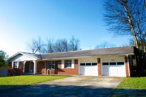 Property for sale at 225 Carta Rd, Knoxville,  TN 37914