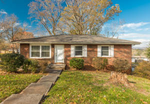 Property for sale at 2347 Sylvania Ave, Knoxville,  TN 37920