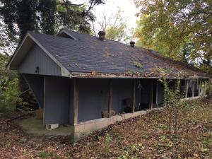 Property for sale at 4650 Ball Camp Pike, Knoxville,  TN 37921