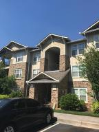 Property for sale at 3720 Spruce Ridge Way Unit Apt 2231, Knoxville,  TN 37920