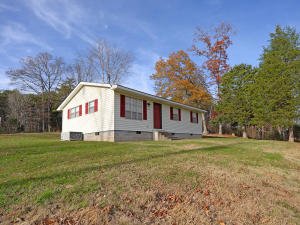 Property for sale at 234 Evans Rd, Kingston,  TN 37763