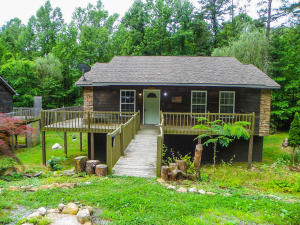 Property for sale at 3346 &3348 Obes Way, Sevierville,  TN 37876