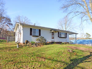 Property for sale at 619 Patton Ave, Rockwood,  TN 37854