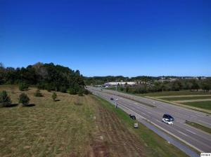 Property for sale at Veterans Blvd, Sevierville,  TN 37862