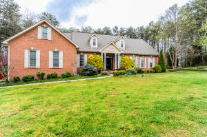 Property for sale at 323 Norton Pond Rd, Maryville,  TN 37801