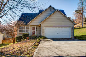 Property for sale at 7233 Austin Park Lane, Knoxville,  TN 37920