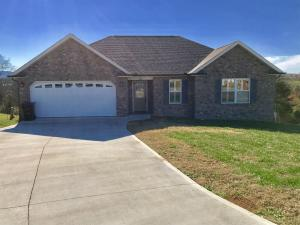 Photo for 303 Wynberry CourtLot 26