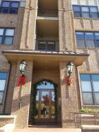 Property for sale at 445 Blount Ave Unit Apt 210, Knoxville,  TN 37920