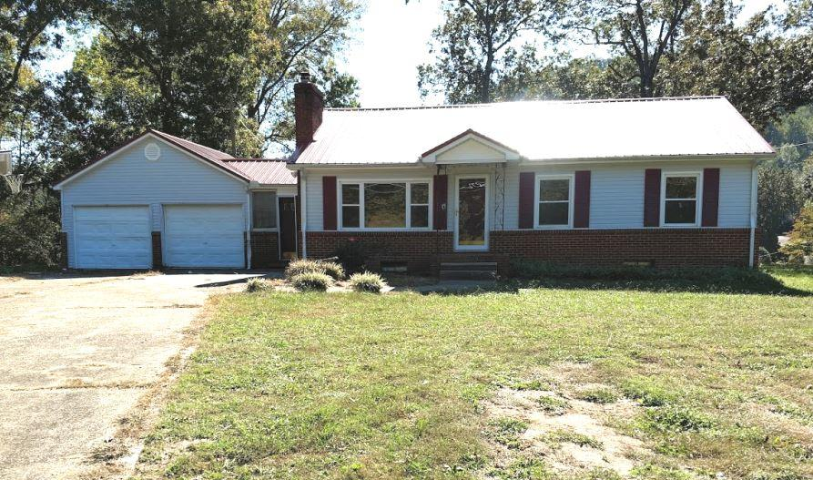 2608 Kimberlin Heights, Knoxville, Tennessee, United States 37920, 3 Bedrooms Bedrooms, ,1 BathroomBathrooms,Single Family,For Sale,Kimberlin Heights,1023938