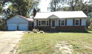 Property for sale at 2608 Kimberlin Heights Rd, Knoxville,  TN 37920
