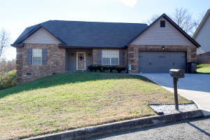 Property for sale at 2412 Chimney Rock Lane, Knoxville,  TN 37920