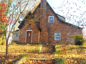 Property for sale at 2224 Fisher Place, Knoxville,  TN 37920
