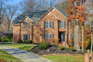 Property for sale at 301 Wooded Lane, Knoxville,  TN 37922