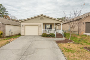 Property for sale at 1107 Serlio Way, Knoxville,  TN 37920