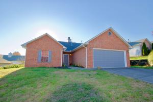 Photo for 1323 Hunters Way CourtLot 66
