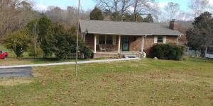 Property for sale at 5718 Neubert Springs Rd, Knoxville,  TN 37920