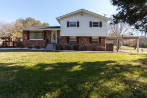 Property for sale at 11132 Roane Drive, Knoxville,  TN 37934