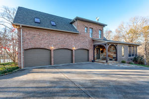 11620 COUCH MILL RD, KNOXVILLE, TN 37932  Photo 4