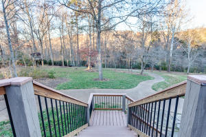 11620 COUCH MILL RD, KNOXVILLE, TN 37932  Photo 19