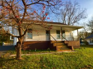 Property for sale at 120 Columbia Ave, Knoxville,  TN 37917