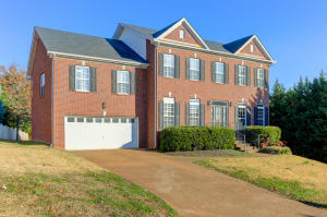 Property for sale at 1264 Woodsboro Rd, Knoxville,  TN 37922