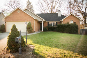 Property for sale at 7001 Cherry Grove Rd, Knoxville,  TN 37931