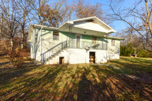 Photo for 6111 Harrison Carver Rd
